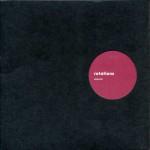 2012 Rotations-cd1